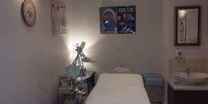 salon pielęgnacji urody